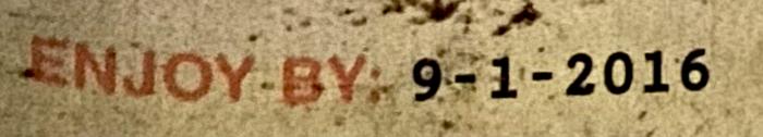 20200108-6
