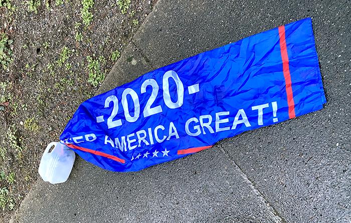 20200208-7